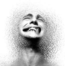 La sensibilidad al dolor, causada por una variación genética
