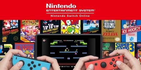 Tras nueve meses en funcionamiento, Nintendo Switch Online ya cuenta con más de 10 millones de suscriptores