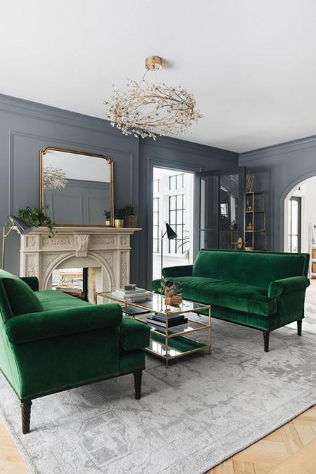 Casa Verde 11