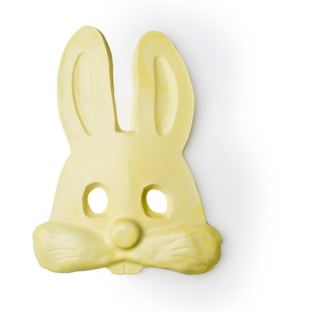 Flopsy Face Wash Jelly Easter