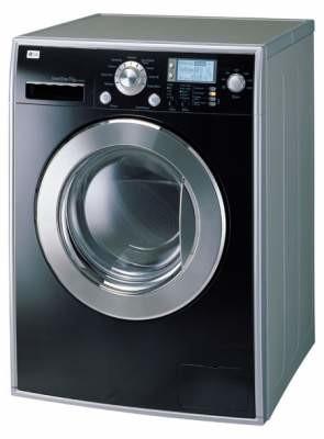 Consejos para ahorrar en casa: La lavadora
