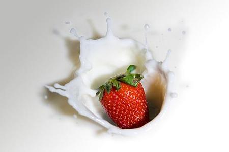fresa-leche.jpg