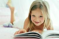 Cinco ideas para que vuestros hijos amen leer