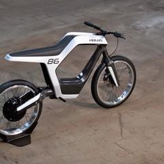 Foto 4 de 7 de la galería novus-moto-electrica en Motorpasion Moto