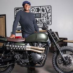 Foto 52 de 58 de la galería triumph-tfc-2019 en Motorpasion Moto