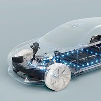 Volvo va a por los coches eléctricos con 1.000 km de autonomía y fabricará sus propias baterías