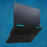 Lenovo Legion 7i y Legion 5i: los nuevos portátiles gaming se suman a las GeForce RTX 2080 SUPER
