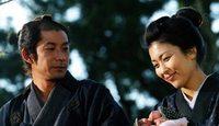 'The Hidden Blade', otra bella historia de Yôji Yamada