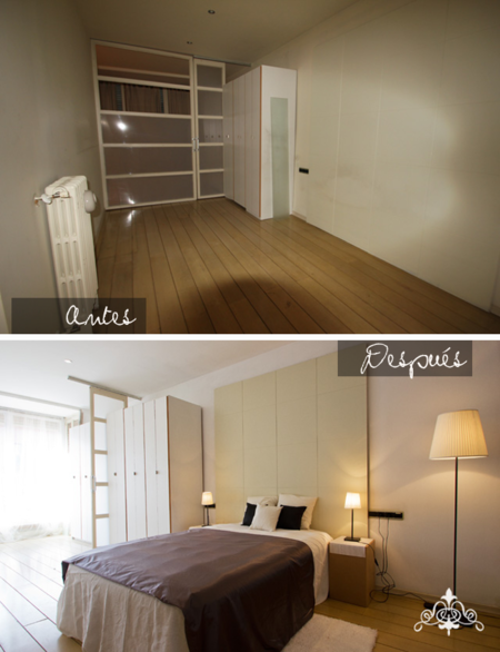 actualizar-homestaging-4.png