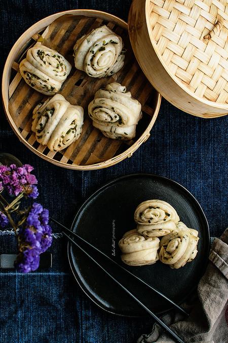 Paseo por la gastronomía de la red: 13 deliciosas recetas para variar vuestro repertorio habitual