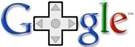 Juegos Google+ Android