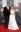 Chris Hemsworth y Natalie Portman, aunque solo en la gran pantalla ¡menuda pareja de guapos!