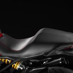 Foto 101 de 115 de la galería ducati-monster-821-en-accion-y-estudio en Motorpasion Moto