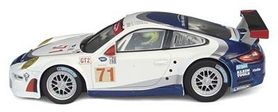 Porsche GT3 RSR Sebring 12h 2007.jpg
