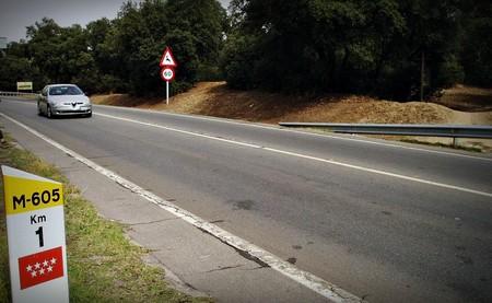 Carreteras Convencionales 03