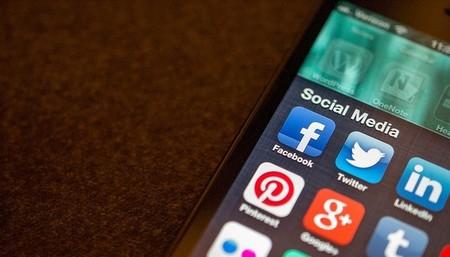 ¿Sabes auditar los medios sociales de tu empresa?