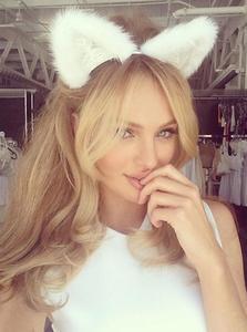7 top models a las que no quitarás el ojo en Instagram
