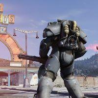 Anunciado Fallout 1st, el servicio por el que puedes pagar para tener servidores privados y más ventajas en Fallout 76