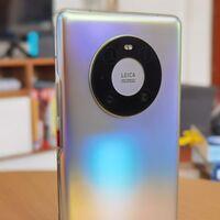Huawei Mate 40 Pro llega a México: la potencia de los 5nm en Android, lanzamiento y precio oficial