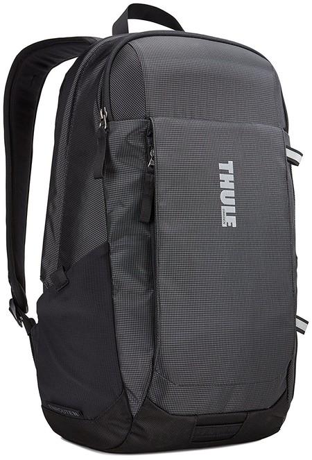 Por 64,90 euros tenemos la mochila para portátiles y netbooks Thule EnRoute en Amazon con envío gratis