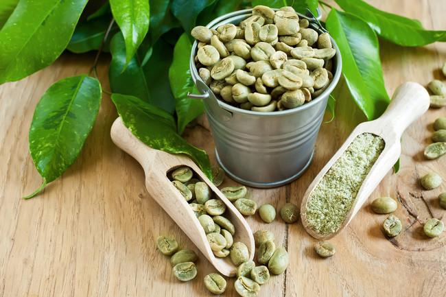 cafe-grano-verde