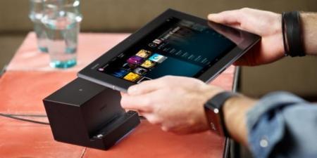 Los mejores gadgets Sony para aprovechar tu verano