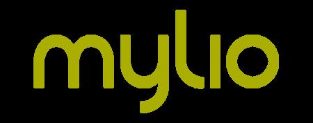 Mylio, almacenamiento multidispositivo para tus fotografías