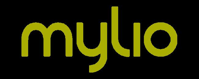 Mylio Green