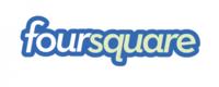 Foursquare llegó a los mil millones de Check-ins y lo celebra actualizando su aplicación