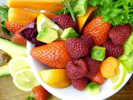 alimentos-nivel-glucosa