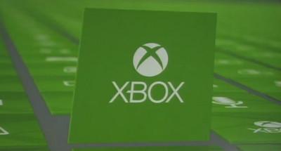 La nueva Xbox no necesitará Internet para jugar