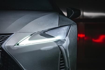 Lexus Lc Cabrio Congelado 014