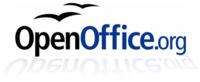 OpenOffice 3.0 tendrá soporte nativo en Mac el año que viene
