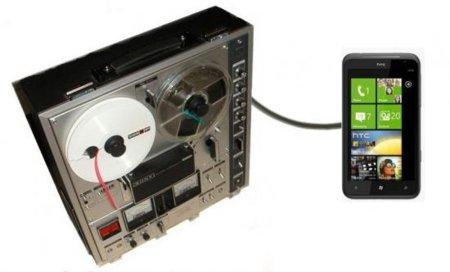 Windows Phone planea introducir una herramienta de copias de seguridad en una próxima actualización