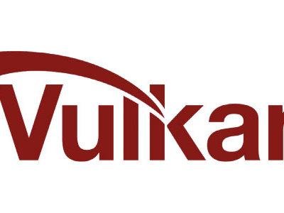 Los juegos en Android tienen un nuevo aliado: Google confía en Vulkan como su API gráfica