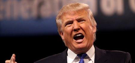 Presidente Trump, ¿y qué va a pasar con las motos en Estados Unidos?