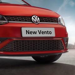 Foto 8 de 10 de la galería volkswagen-vento-y-polo-2021 en Motorpasión México
