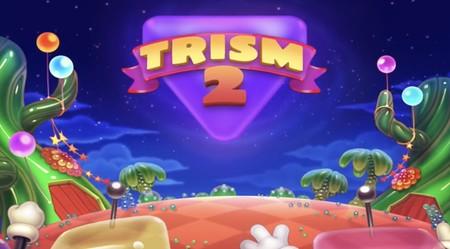 El mítico juego Trism vuelve a la App Store, 10 años después de su primer lanzamiento