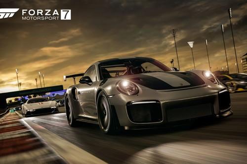 ¿Los videojuegos de verdad pueden hacerte un mejor conductor o enseñarte a pilotar?