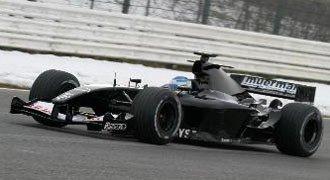 Squadra Toro Rosso