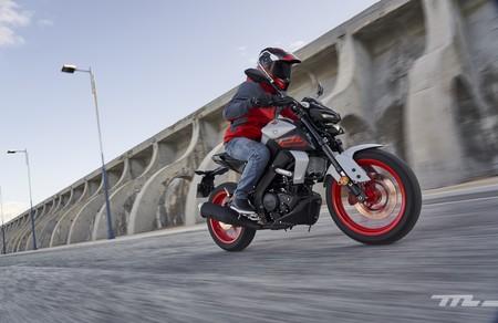 De la Kymco Agility 50 a los trikes de Harley-Davidson: tipos de motos que se pueden conducir con el carnet de coche