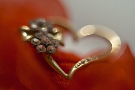 Un nuevo estudio dice que perder a alguien querido puede ser incluso mortal para ti