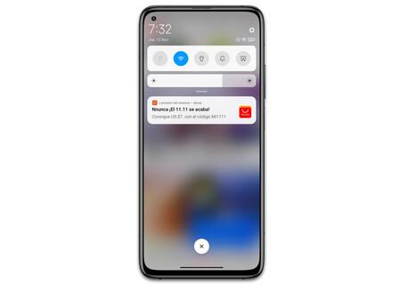 Xiaomi Mi 10t 04 Publi Notif