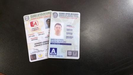 Todo Lo Que Debes Saber Para Tramitar Tu Licencia De Conducir