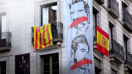 Dos Catalunas