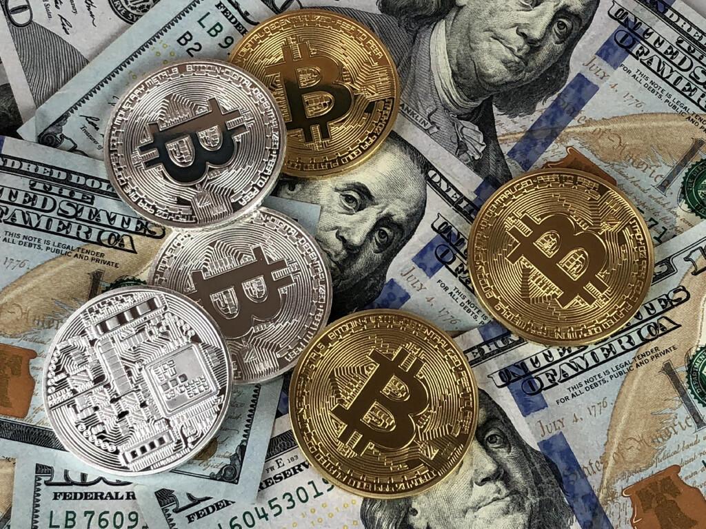 PayPal facultará comprar, sostener y vender con criptodivisas a través de su pasarela de pago