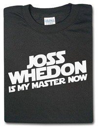 Ayuda a Joss Whedon a tener su estrella
