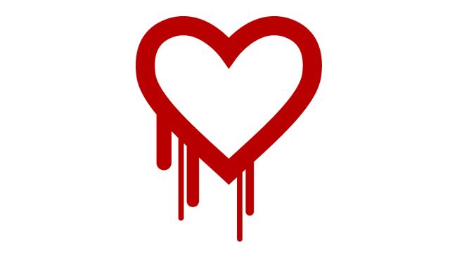 Heartbleed, lo que debes saber del mayor fallo de seguridad de internet