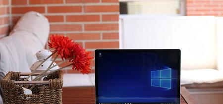 Un error en Windows 10 Spring 2018 Update está impidiendo a algunos usuarios acceder al escritorio de sus equipos