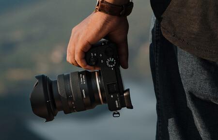 Tamron 11 20mm F28 Di Iii A Rxd 4